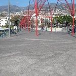 Photo of Avenida do Mar