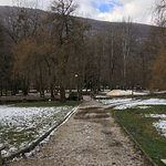 Photo of Vrelo Bosne