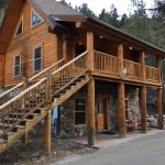 Photo de Mount Princeton Hot Springs Resort