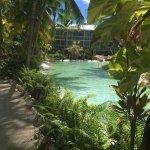 Foto di The Spa at Cheeca Lodge