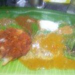 Foto van Murugan Idli Shop