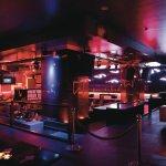 Papagayo discotheque (Closed during Ramadan)