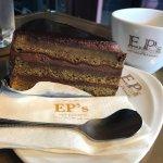 ภาพถ่ายของ E.P's Artisan Bakery