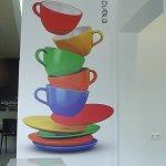 Photo of Puro Cafe