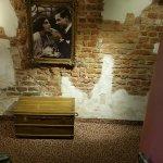 Hotel Justus Foto