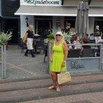 Photo de Hotel de Lindeboom