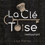 Restaurant la Clé Toise