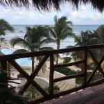 Bild från Mahekal Beach Resort