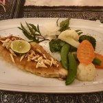 ภาพถ่ายของ Dibuk restaurant