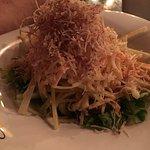 Foto de Aja Asian Cuisine and Lounge
