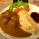 Photo of Restaurant Tre Kronor