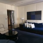 3209 Presidential Suite