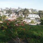 Photo de Best Western Plus Marina Shores Hotel