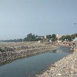 Triveni Ghat