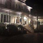 Amsterdam's Curry Mansion Inn Foto