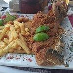Photo of Langosta Roja Bar & Restaurant