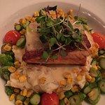 Cappy's Restaurant Photo