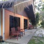 Photo of Coral Island Resort