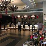 Photo of Health Land Spa & Massage (Asoke)