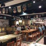 Photo de Tsui Wah Restaurant