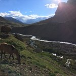 Photo of Trekking Travel Expediciones - Day Tours