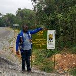 Tours to Kibale National Park