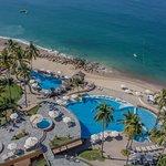 Photo of Sunset Plaza Beach Resort & Spa