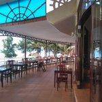 Golden Coast Resort and Spa Foto