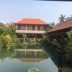 Foto de Yao In Chan Hotel