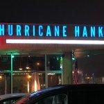 Hurricane Hanks照片