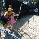 Kids Club Activities
