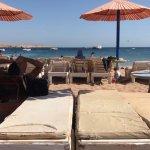Bild från Viva Beach