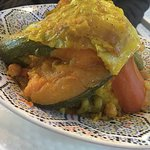 Photo de Restaurant Mabrouka