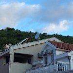 Foto de Hotel Villa Bojana