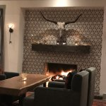 Foto de Fess Parker Wine Country Inn