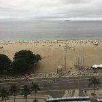 Foto de PortoBay Rio Internacional Hotel
