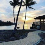 Ragged Edge Resort & Marina Image