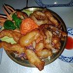 Grand Siam Thai Restaurant, Eastwood