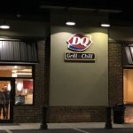 Foto de Dairy Queen Chill and Grill
