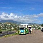 Φωτογραφία: Pereira - Day Tours