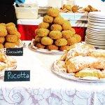 Gastronomia Anima Sicula