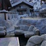 Photo of Coeur des Alpes