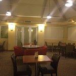 斯科茨代爾/舊城凱悅飯店照片