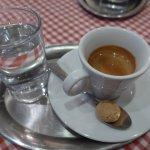 Eis Cafe Engel
