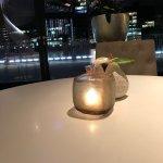 Photo of DOX Restaurant