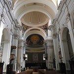 Cattedrale San Settimio Photo