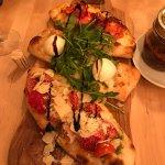 Photo de Pizzeria des Moulins