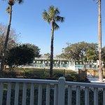 Photo de Jekyll Island Club Resort