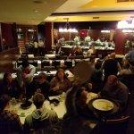 Foto de Fogo de Chao Brazilian Steakhouse