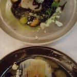 Photo of Lofoten Fiskerestaurant